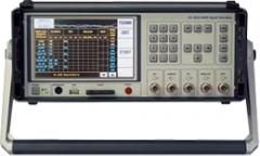 Имитатор сигналов спутниковых навигационных систем