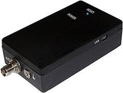 Навигационный USB приемник СН-4719
