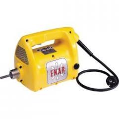 Электромотор Enar AVMU