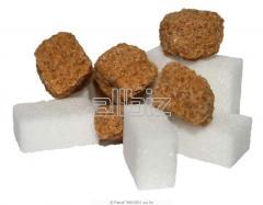Baking raw materials