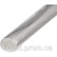 Рукав для запекания 290 мм 1,5 метра с лентой для