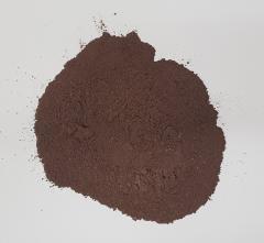 Шоколадный напиток Вендинг 1 кг