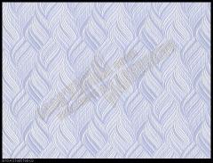 Акриловые обои B76,4 Свежесть 5190-03