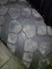 Ires are welded., second-hand 240х508------320х508