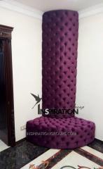 Мебельный декор,  стеновые панели