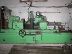 Circular grinding machine 3A423