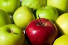 Яблоки Декоста