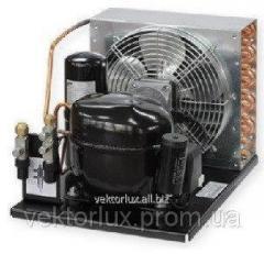 Холодильний агрегат UT 6220 GK