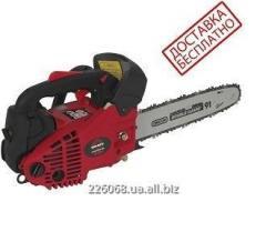 Бензопила  Vitals Professional BKZ 2509r