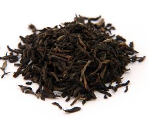 Classical Black tea for bars, cafe, restaurants