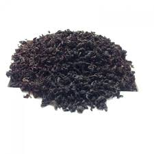 Classical Black tea peky (Ceylon)