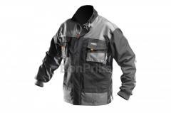 Куртка рабочая NEO - LD/54