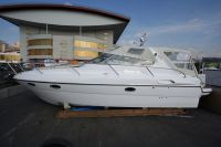 Nordic 33 Cruiser yach