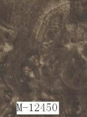Пленка для аквапечати, дерево (М-12450)