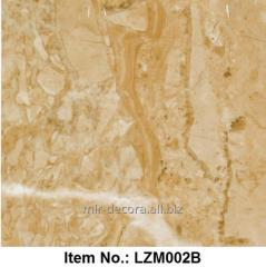 Пленка для аквапечати, дерево (LZМ002В)