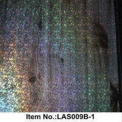 Дерево лазерная пленка (LAS009B-1)