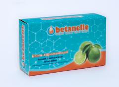 Balm Betaneli with lime