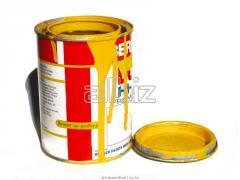 Краска, столярная краска, масло для деревянных