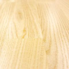 Parquet board Ash-tree of white 1 page.