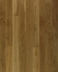 Parquet board the Oak І a grade (selekt) with a