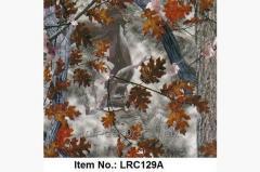 Пленка для аквапечати, камуфляж (LRС129А)
