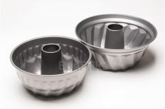 Форма для выпечки Maestro - 250 х 105 мм