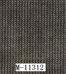 Пленка для аквапечати, карбон (М-11312)