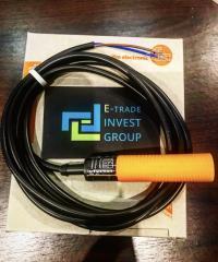 Индуктивный датчик ifm electronic IG0006
