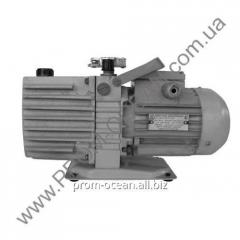 Console pumps