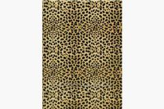 Пленка для аквапечати, леопард (347/1)
