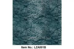 Пленка для аквапечати шкура змеи (LZA001B)