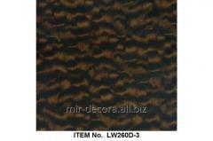 Пленка для аквапечати, шерсть (LW260D)