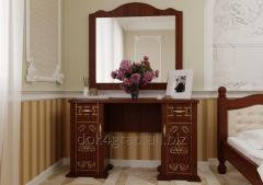Tuvalet masası Manolya