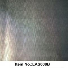 Пленка для аквапечати, лазерная (LAS008B)