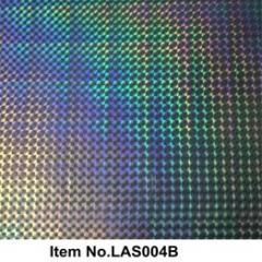 Пленка для аквапечати, лазерная (LAS004B)