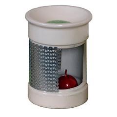 Подсвечник керамический Аромалампа