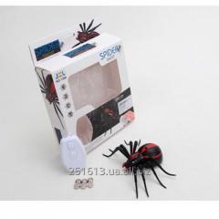 Паук на р/у Spider Ghost