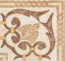 Декор Ape Ceramica Taco Vivendi/Jordan