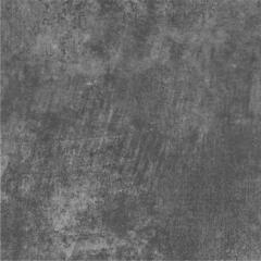 Плитка напольная Keramin Нью-Йорк 1П Серый (400Х400)
