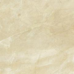 Плитка напольная Keramin Сиерра 3П Беж. (400Х400)