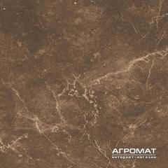 Плитка Geotiles Crema Marfil 31x45 CREMA EMPERADOR