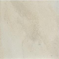 Керамогранит Зевс Керамика ZAXL1 (176103)