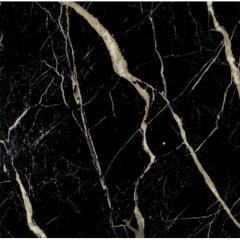 Плитка напольная Kito K060671Yaf Marble Black