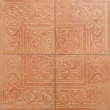 Керамогранит (Грес) Зевс Керамика RAX27
