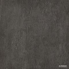 Керамогранит Imola Creative Concrete CREACON 60DG