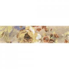 Керамогранит Bestile Carpatos Bouquet