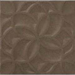 Плитка напольная Rocersa Pandora Dec-3 Chocolate