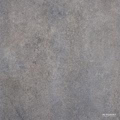 Керамогранит Ceramica Gomez Cement GRIS