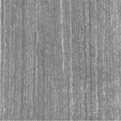 Плитка напольная Keramin Манхэттен 1П Т.Серый (400Х400)