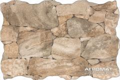 Плитка Geotiles Artesa NATURA